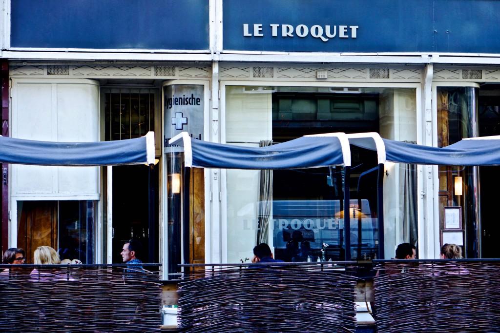 Troquet 1_lowres