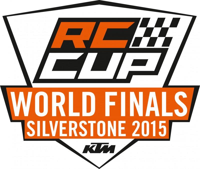 KTM_logo_RCcup_RL