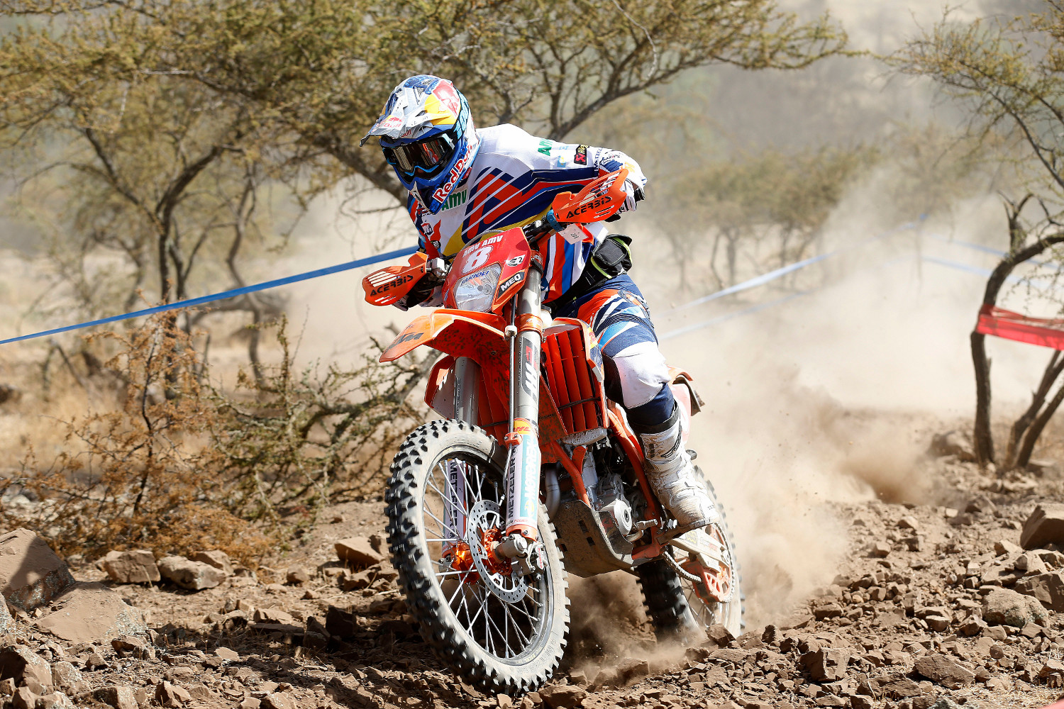 Ktm 350 Exc F >> Antoine Meo: French star delivers KTM's first 350 EXC-F powered EWC title - KTM BLOG