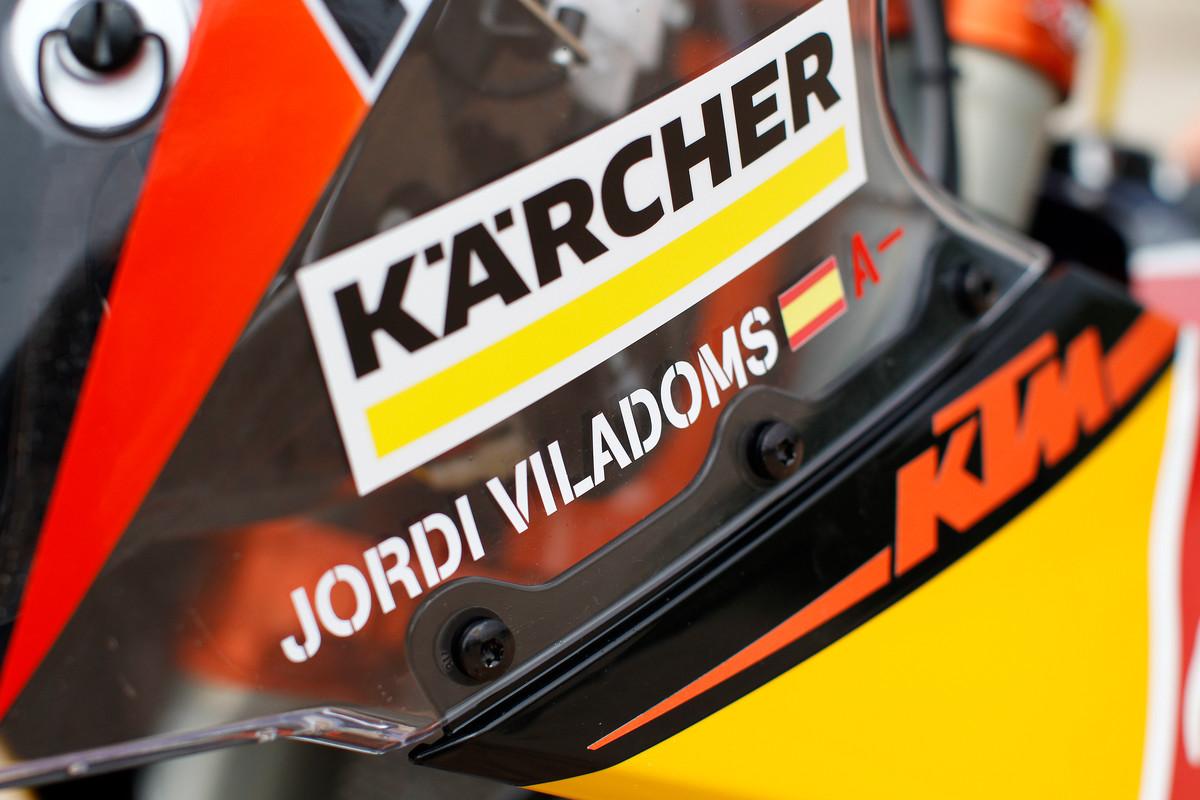 128689_Jordi_Viladoms_KTM_450_RALLY_2015
