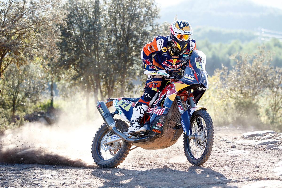 128715_Jordi_Viladoms_KTM_450_RALLY_2015