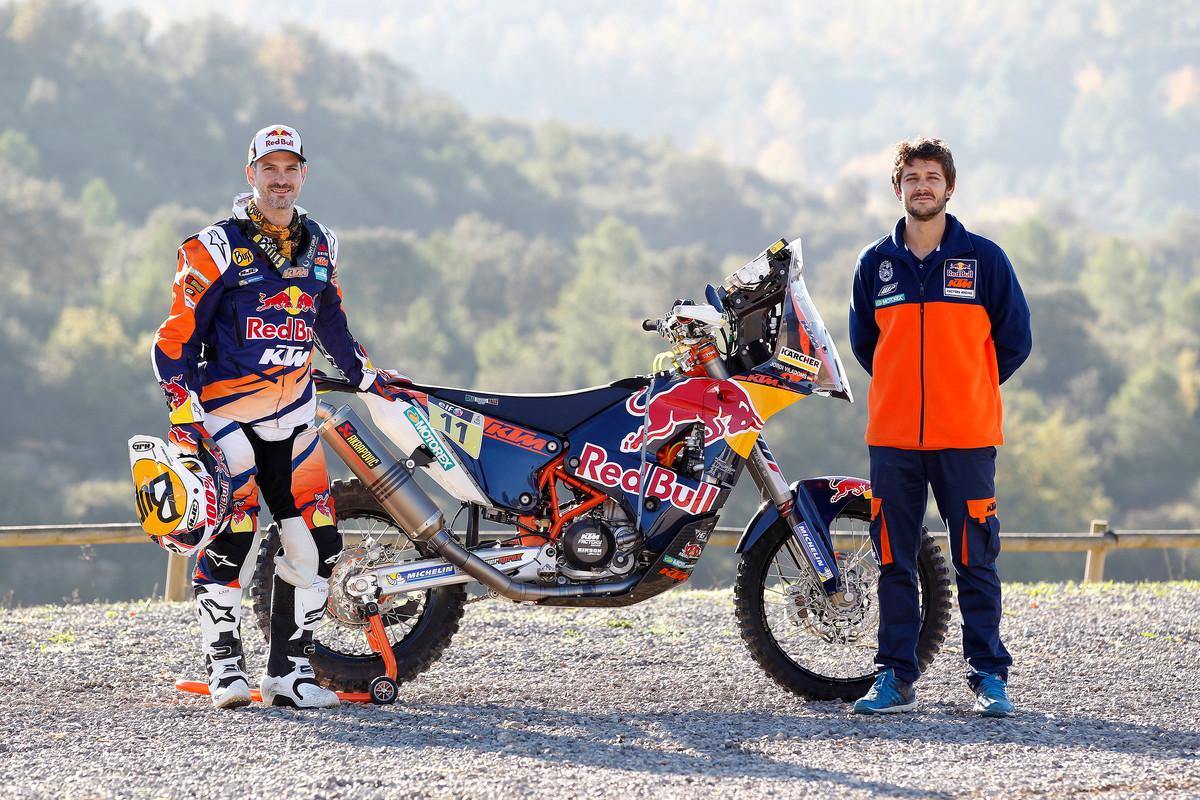 128718_Jordi_Viladoms_KTM_450_RALLY_2015