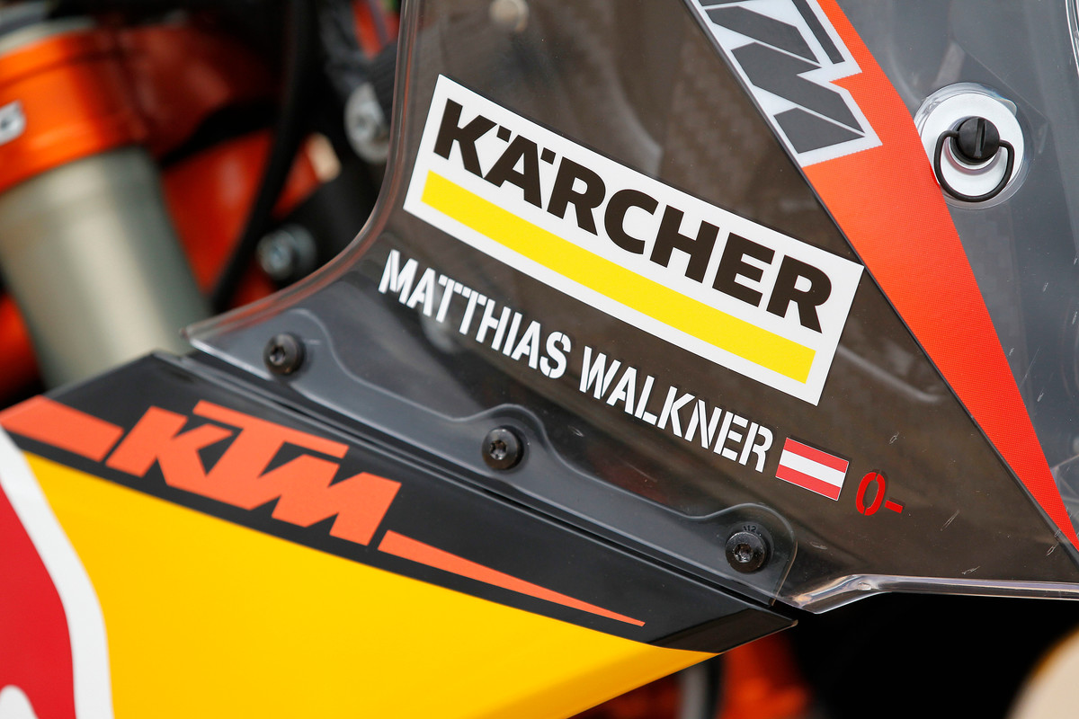 128760_Matthias_Walkner_KTM_450_RALLY_2015