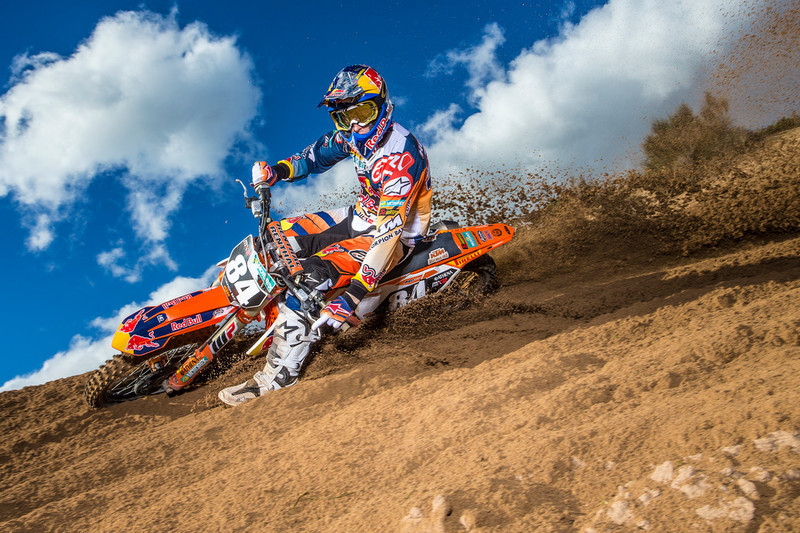 134001_Jeffrey_Herlings_KTM_250_SX-F_2016