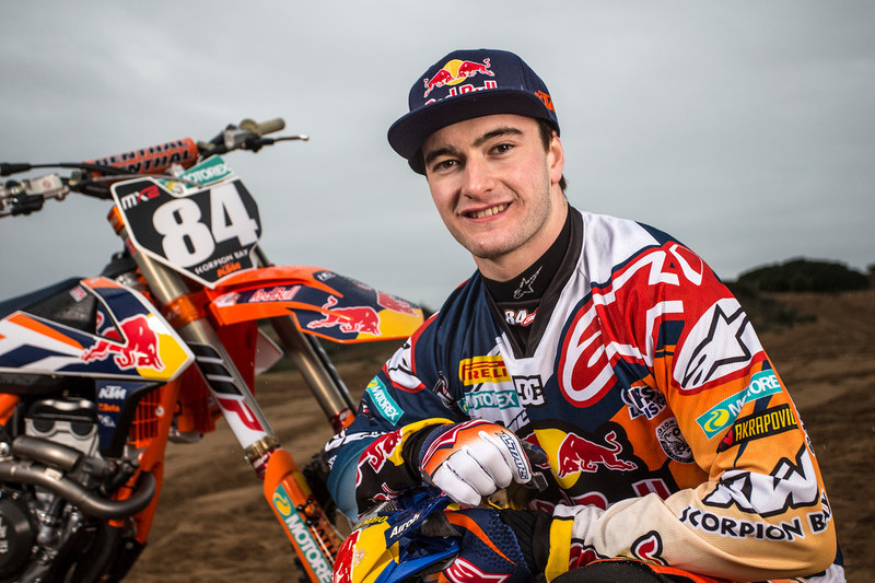 134121_Jeffrey_Herlings_KTM_250_SX-F_2016