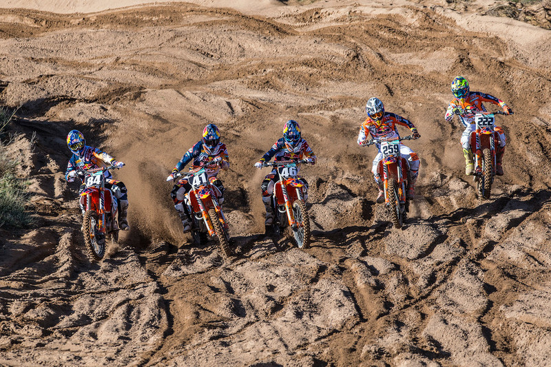 134351_Red_Bull_KTM_Motocross_Factory_Racing_Team_2016