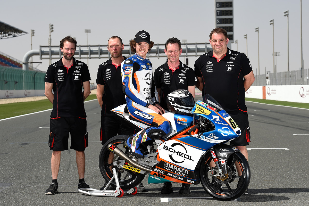 140180_Schedl_GP_Racing_2016