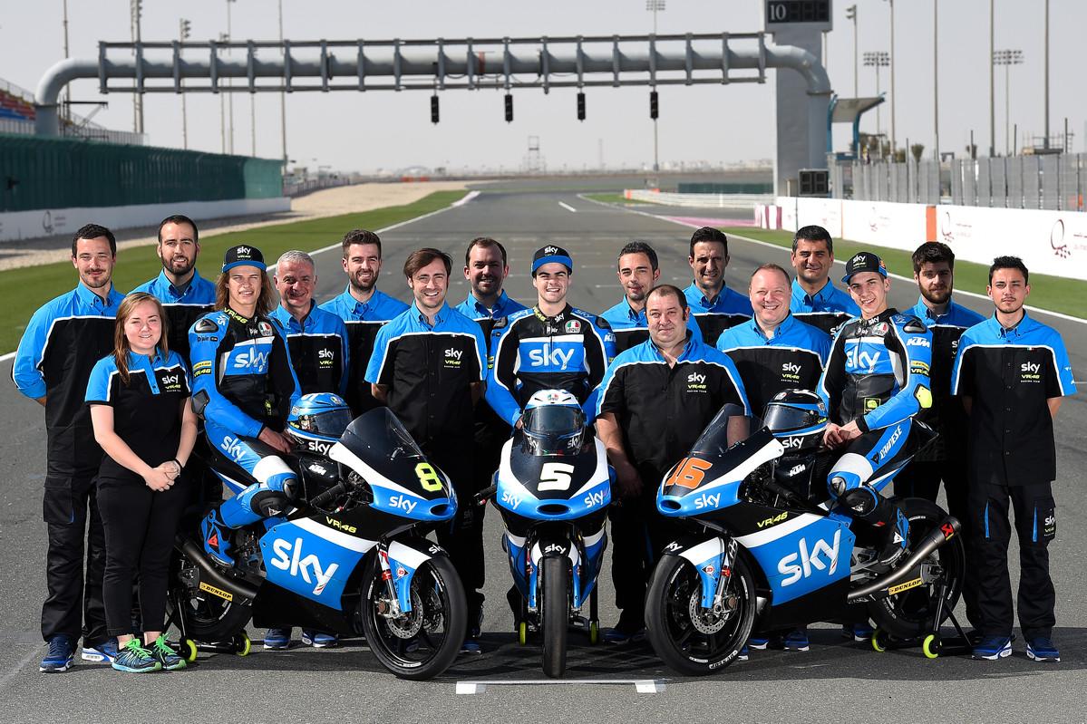140205_Sky_Racing_Team_VR46_2016