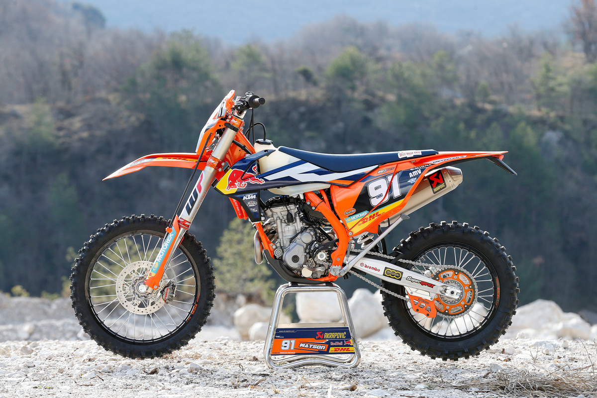 03 ktm 250 exc specs bing images. Black Bedroom Furniture Sets. Home Design Ideas