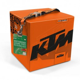 KTM FAN PACKAGE 2016
