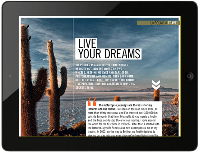 KTM-articles-preview18