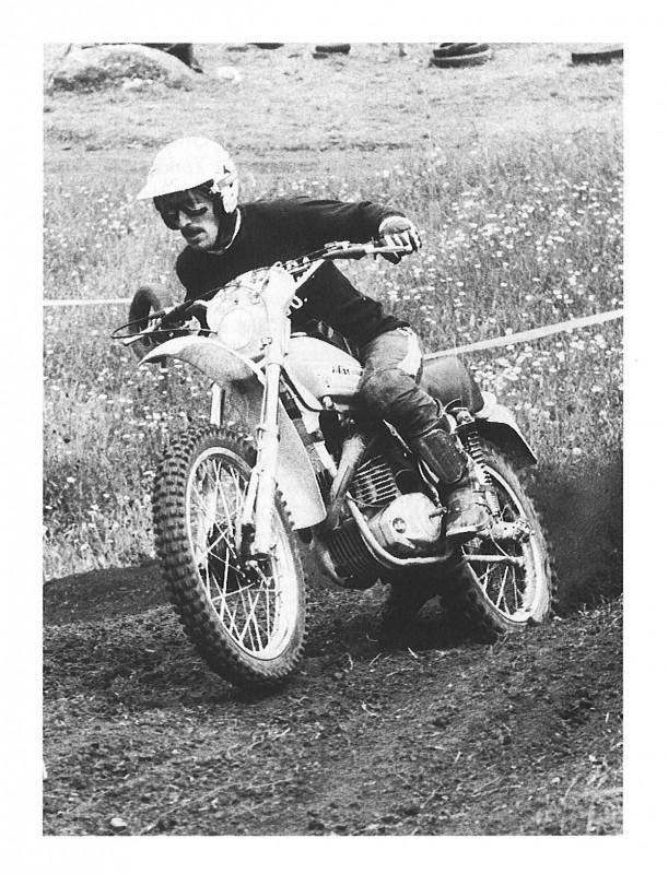 Andrioletti 1976