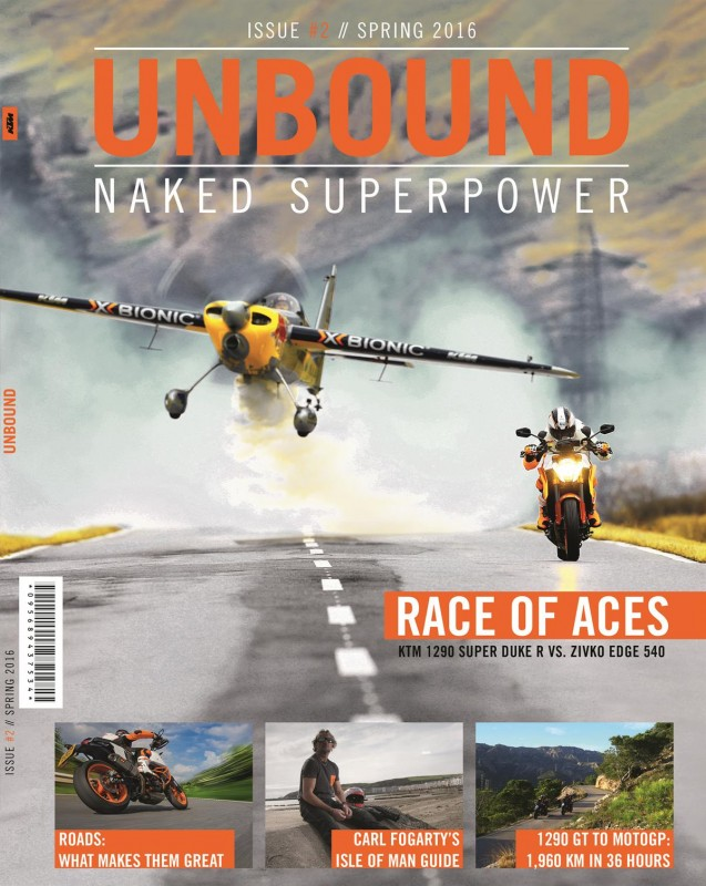 UNBOUND Cover_EN