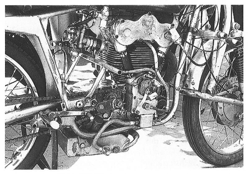 Apfelbeck engine