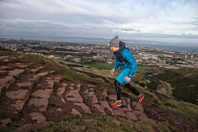 Shaun Simpson (GBR) Edinburgh (GBR) 2015