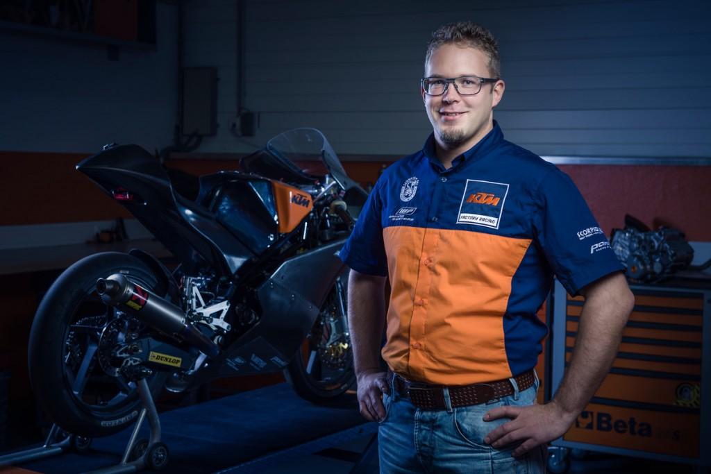 MotoGP Moto2 Moto3 Rennkalender