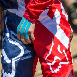 Weird! 5 strange sights in MXGP