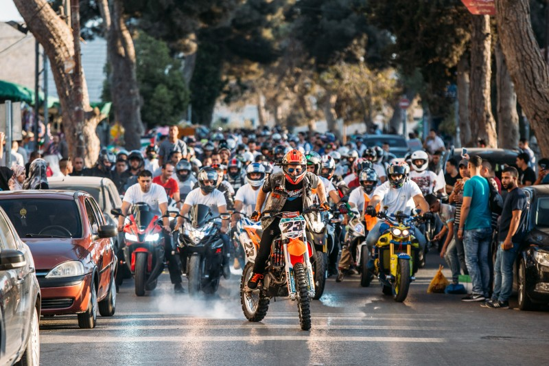 palestine-biker-convoy-2