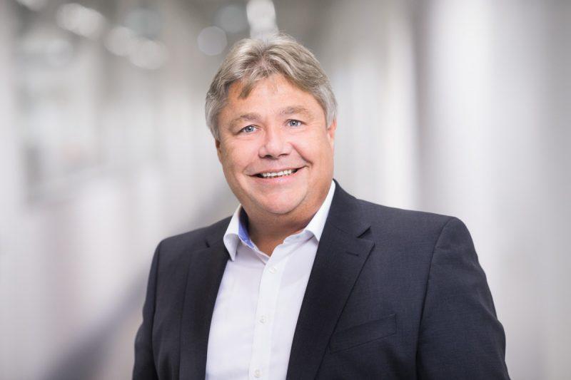 Harald Plöckinger (AUT) 2016