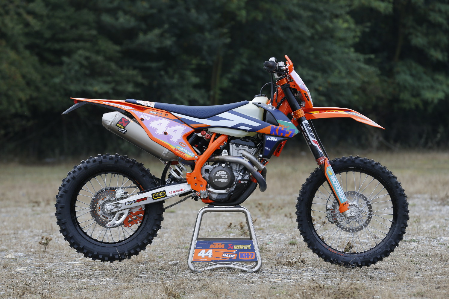 _ktm-enduro-factory-bike-test-2016_0275