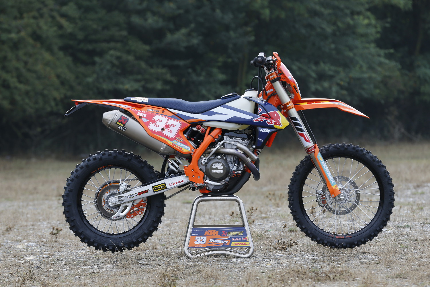 _ktm-enduro-factory-bike-test-2016_0306