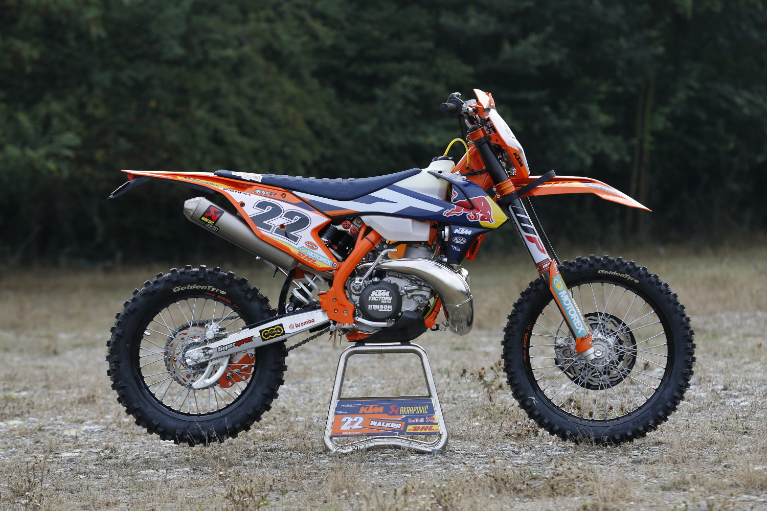 _ktm-enduro-factory-bike-test-2016_0356