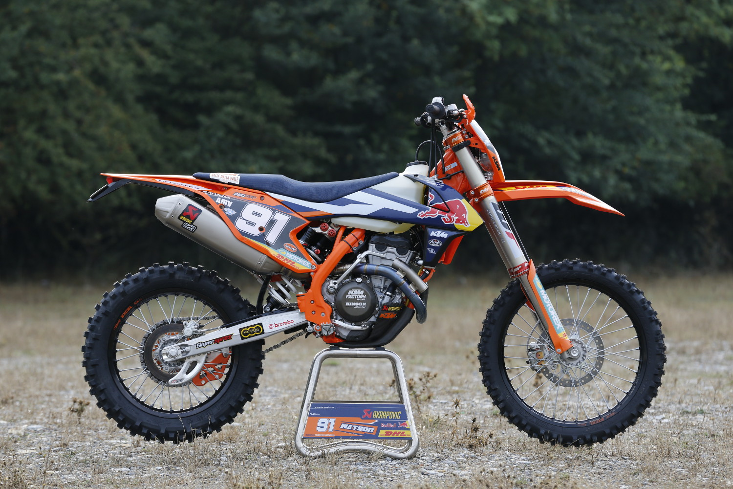 _ktm-enduro-factory-bike-test-2016_0425