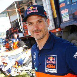 Jordi Viladoms: Experience transfer