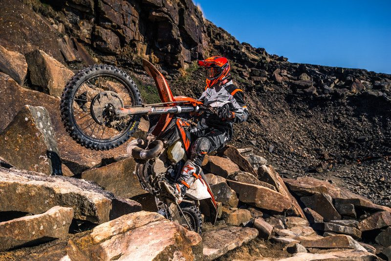 2018 ktm freeride 250. exellent freeride ktm 300 exc tpi my 2018 to ktm freeride 250