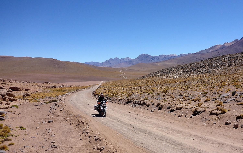 Atacama Offroad | Atacama offroad