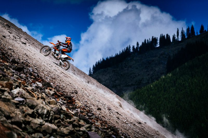 2018 ktm freeride 250. wonderful freeride ktm 300 exc tpi erzberg aut 2017 and 2018 ktm freeride 250