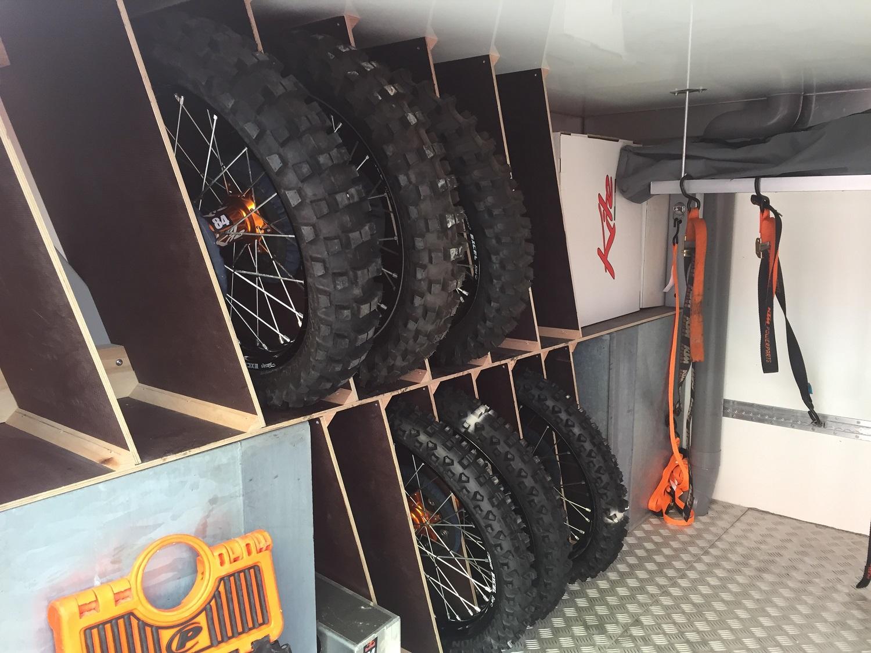 KTM_truck11