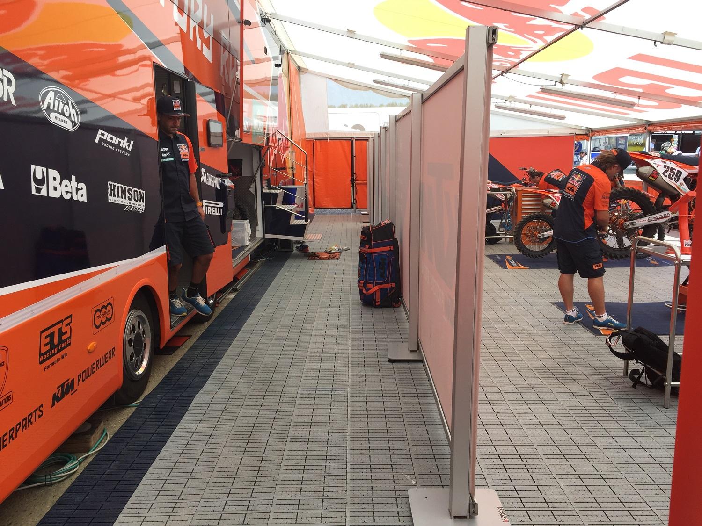 KTM_truck14