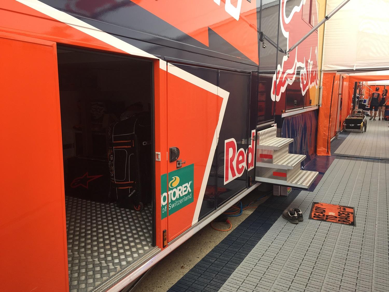 KTM_truck8