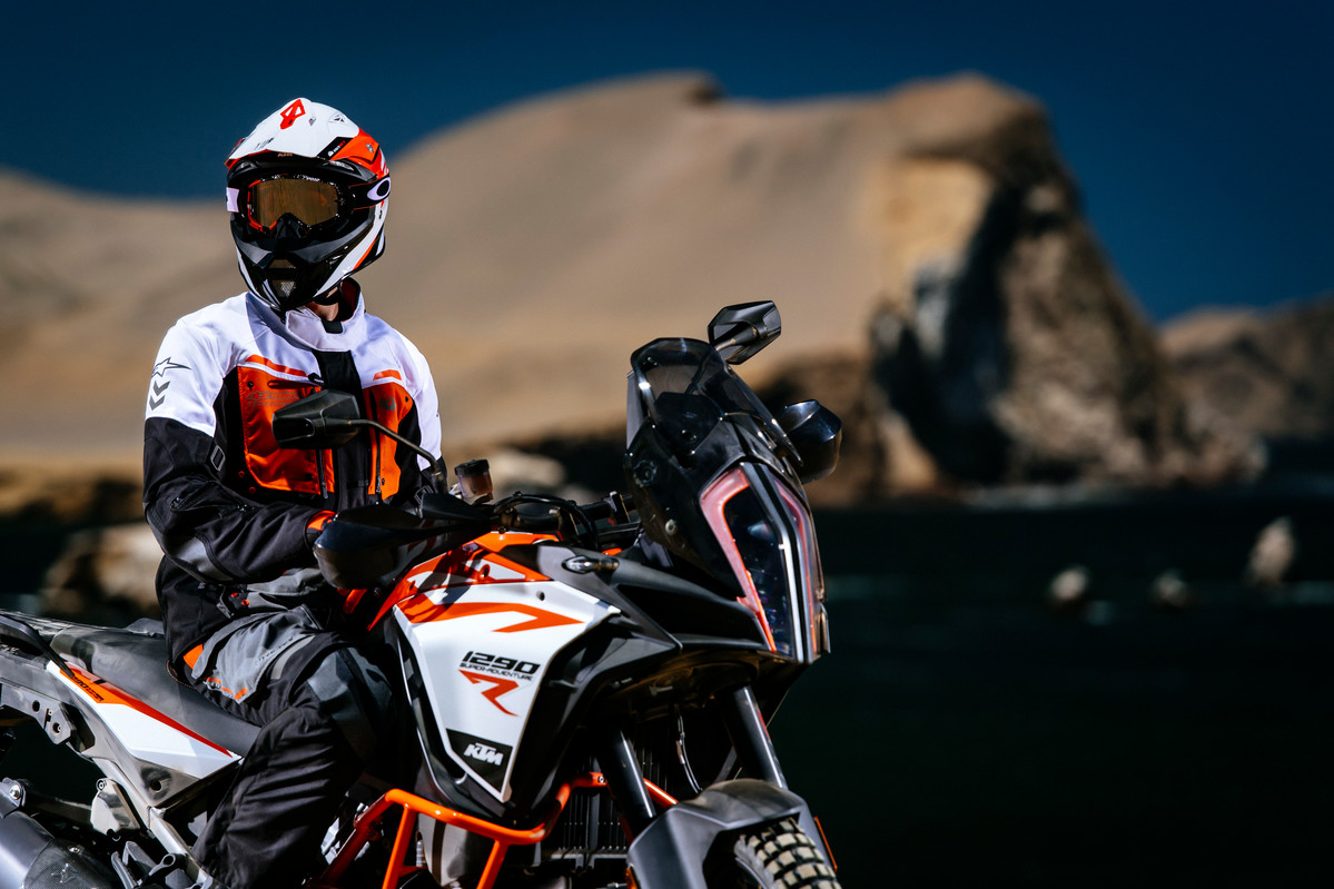 2018 ktm powerwear catalogue. fine 2018 durban gtx techair gear with 2018 ktm powerwear catalogue a