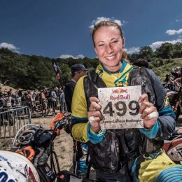 Collecting Moments #4: Red Bull Romaniacs 2017 – Finisher der härtesten Enduro-Rally der Welt!