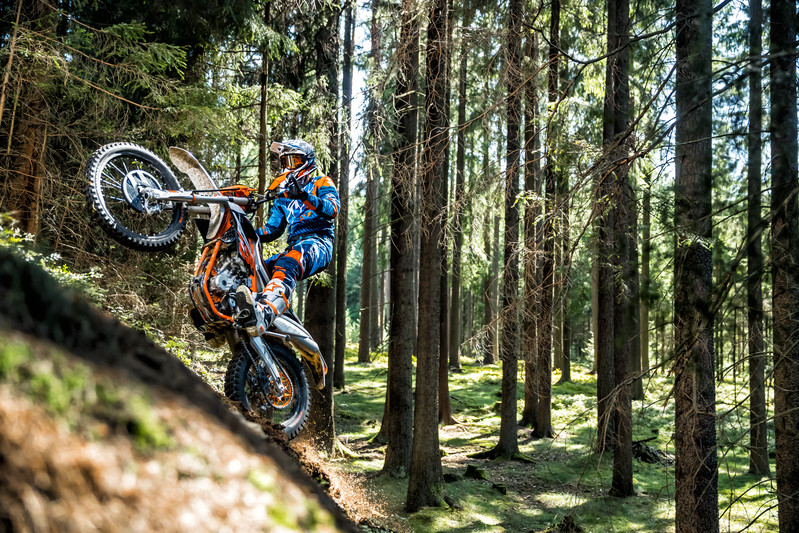 2018 ktm catalogue. plain catalogue ktm freeride 250 f my2018 throughout 2018 ktm catalogue