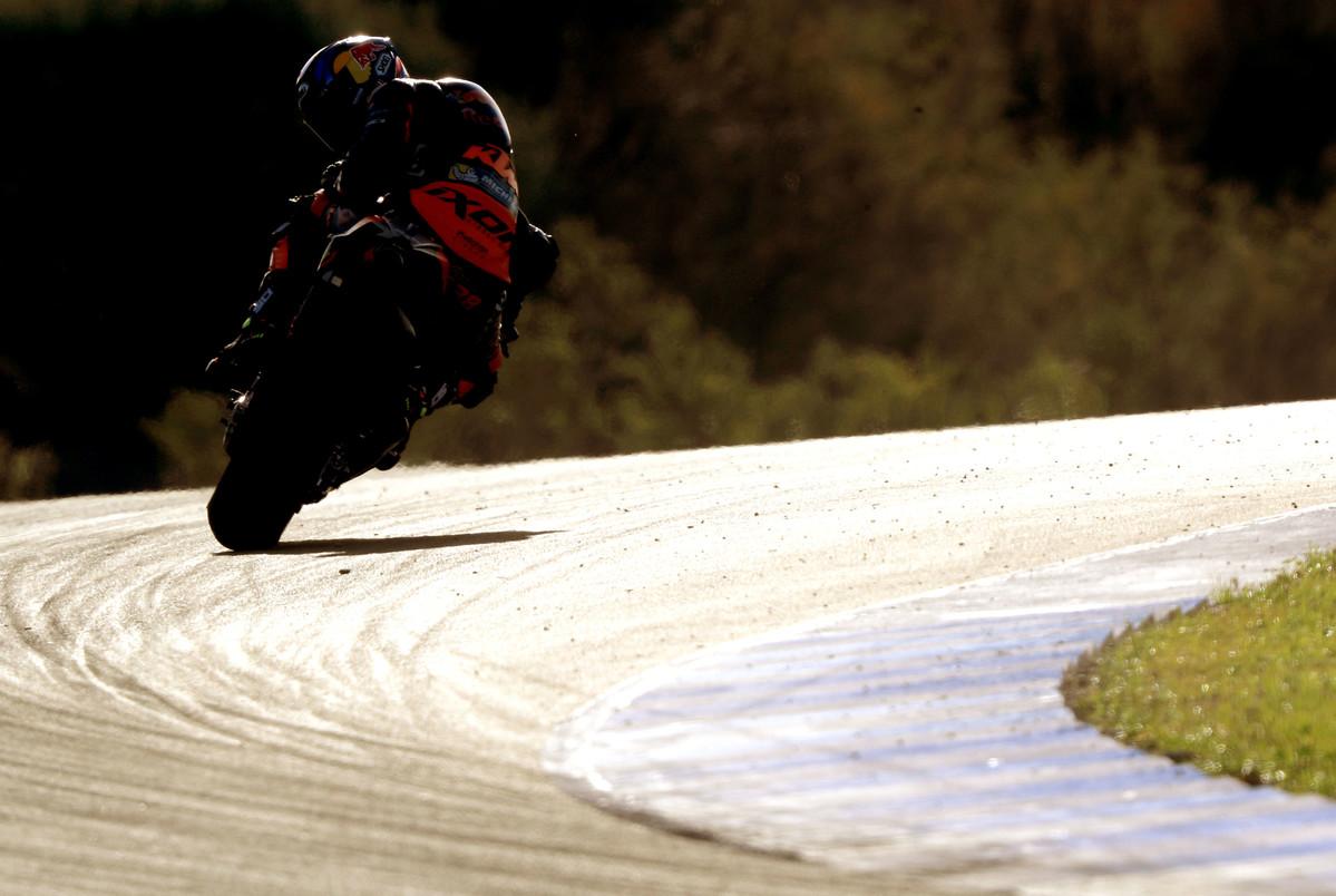 Circuito De Jerez : Xx programme at jerez u ferrarism