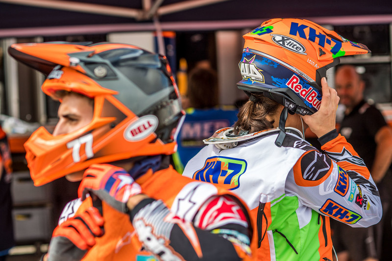 217352_Laia.Sanz_Red Bull KTM Factory Racing_Dakar2018_059