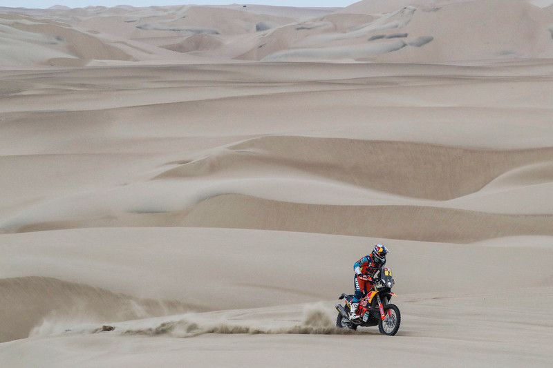 217752_Matthias.Walkner_Red Bull KTM Factory Racing_Dakar2018_190