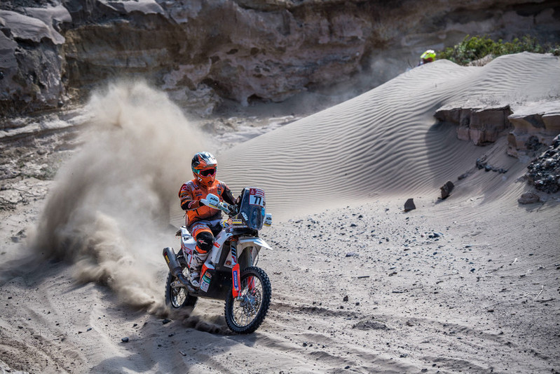217782_Luciano.Benavides.No77_Red Bull KTM Factory Racing_Dakar2018_246