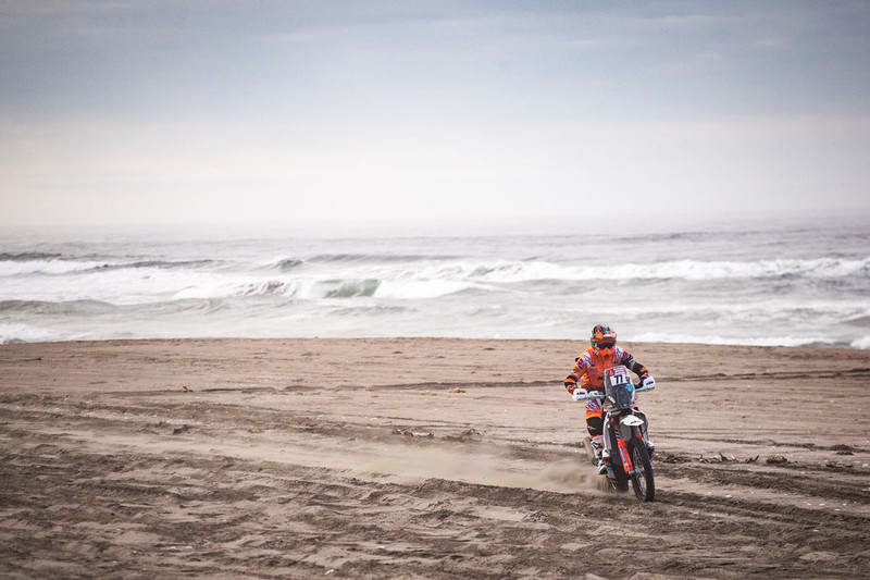 217784_Luciano.Benavides.No77_Red Bull KTM Factory Racing_Dakar2018_248