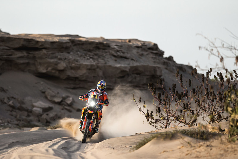 217920_Antoine.Meo.No19_Red Bull KTM Factory Racing_Dakar2018_290
