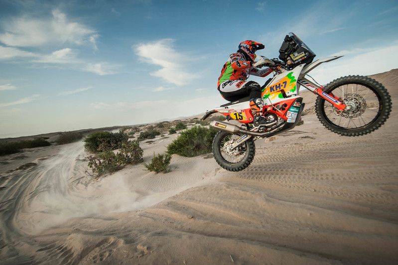217922_Laia.Sanz.No15_Red Bull KTM Factory Racing_Dakar2018_277