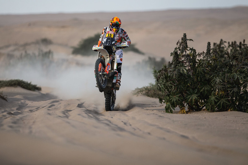 217923_Laia.Sanz.No15_Red Bull KTM Factory Racing_Dakar2018_279