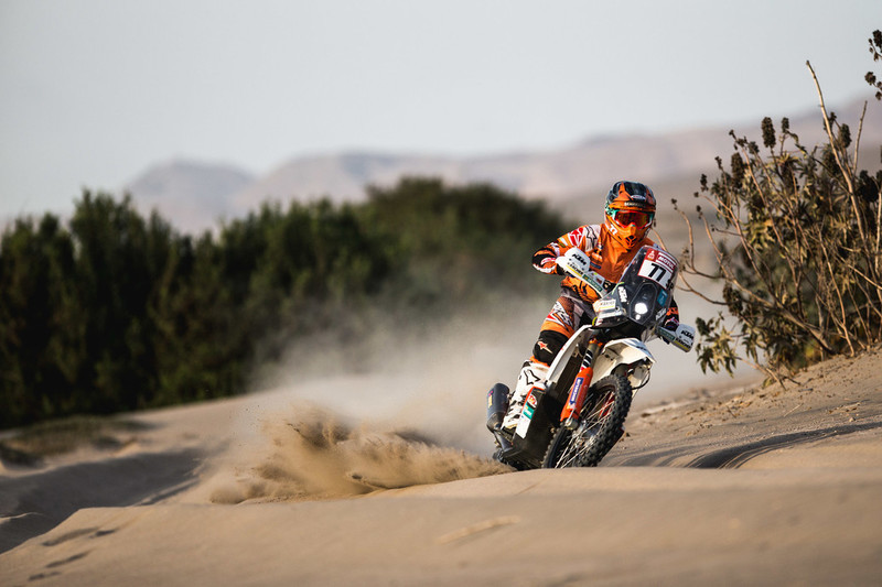 217927_Luciano.Benavides.No77_Red Bull KTM Factory Racing_Dakar2018_295