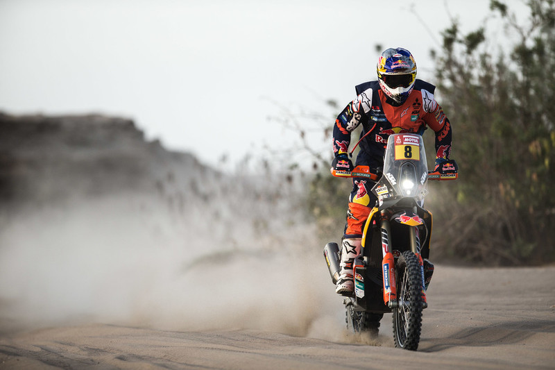 217940_Toby.Price.No8_Red Bull KTM Factory Racing_Dakar2018_266_PhotosDakar.com