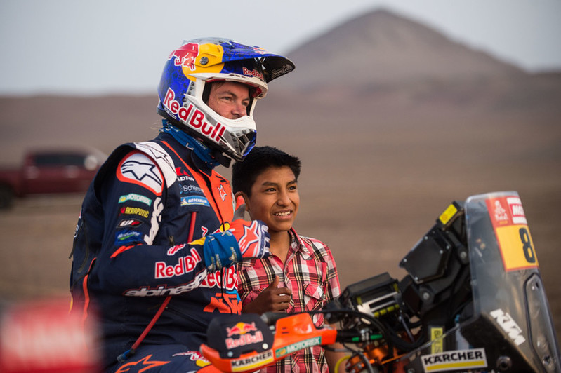 217944_Toby.Price.No8_Red Bull KTM Factory Racing_Dakar2018_271_PhotosDakar.com