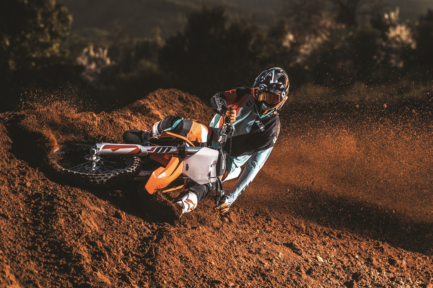 02_Action_KTM 350 SX-F MY2019