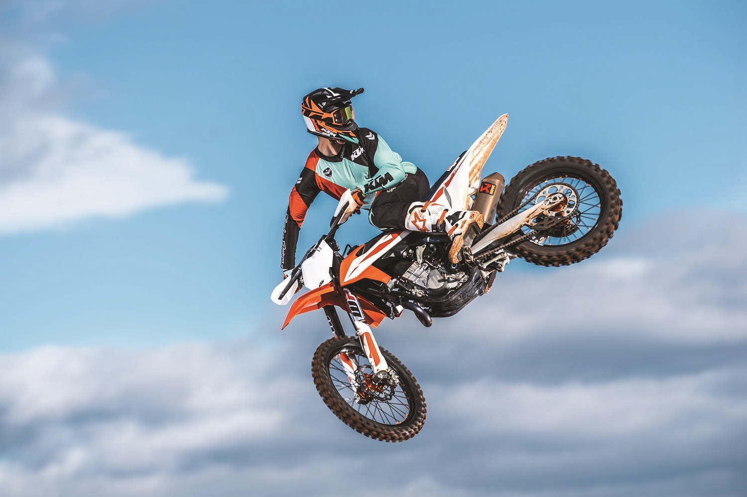 03_Action_KTM 450 SX-F MY2019